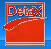 Detax : arretez de payer les numéros surtaxés.