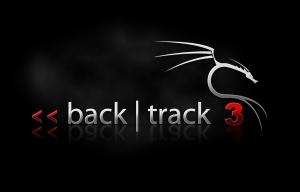 BackTrack 3 : Directement compatible de l'Eeepc