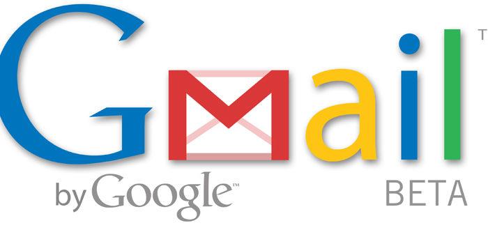 Gmail : possibilitée de passer offline.