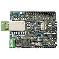 arduino-bluetooth-microcontroller-module