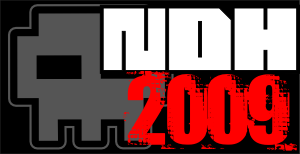 NDH2009 : La nuit du Hack 2009, le 13 et 14 juin 2009.