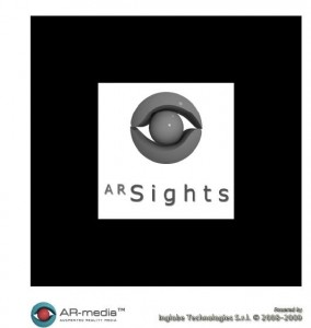 arsights_logo