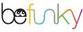 befunky_logo