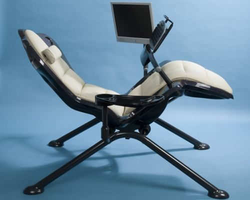 ergonomic-workstation
