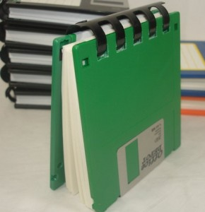 floppy-disk-notepad2-290x300
