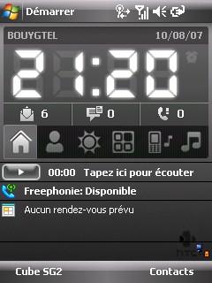 freephonie