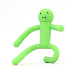 green_man1
