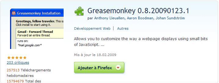 install_greasemonkey