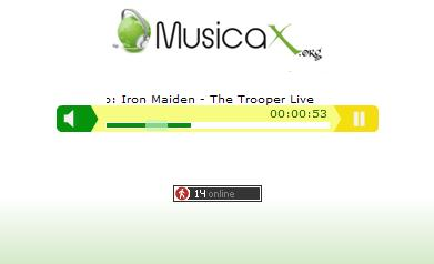 iron-maiden-the-trooper-live