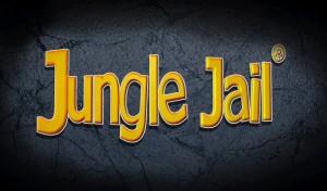http://www.junglejail.com/