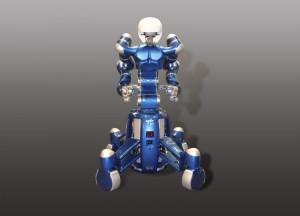 justin_humanoid_robot_mobile_base2