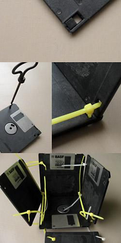 montage-disquettes