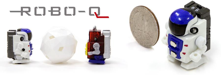 robo-q1