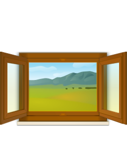 window_tall