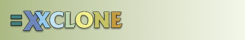 xxclone5