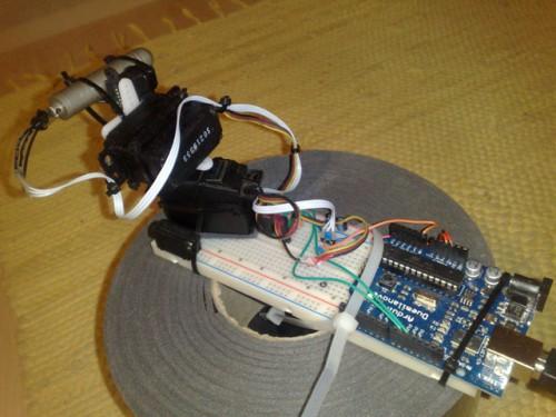 _arduino_3d_scan_2
