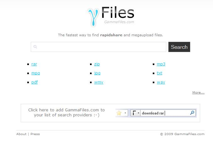 ceb3files-gammafilescom-real-time-files-search-rapidshare-search-engine_1239914740650