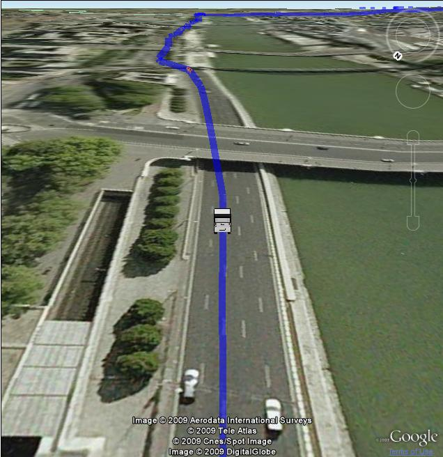 google-earth-plug-in-driving-simulator11