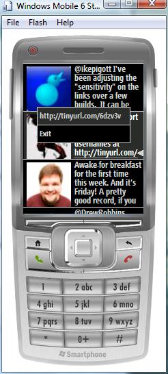 mainlistsmartphone