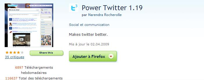 power-twitter-modules-pour-firefox