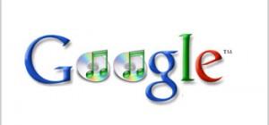 GoogleHack : Effectuez une recherche de Mp3 avec Google.