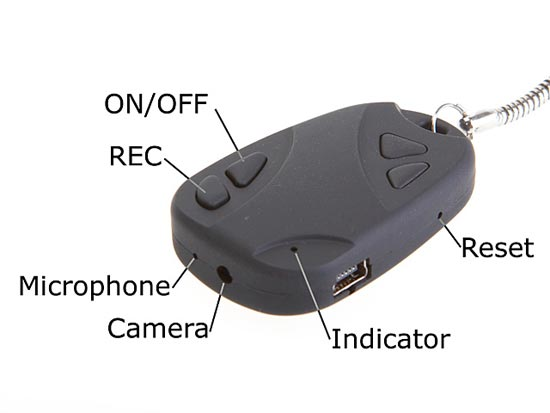 keychain-spy-camera_2