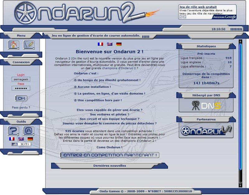 ondarun-2-jeu-en-ligne-de-gestion-decurie-automobile-multijoueur-et-gratuit_12425766522352