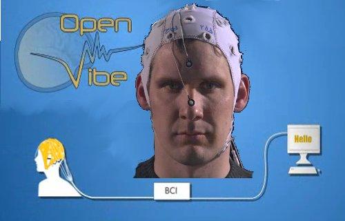open_vibe