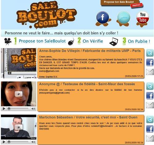 saleboulot2