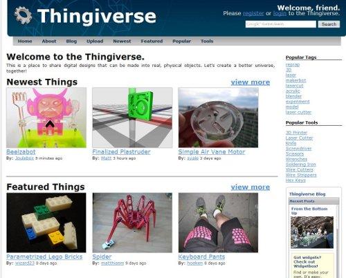 thingiverse2