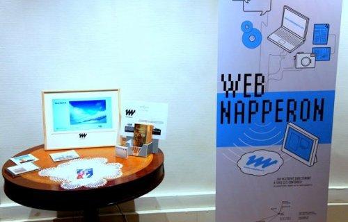 web_naperon