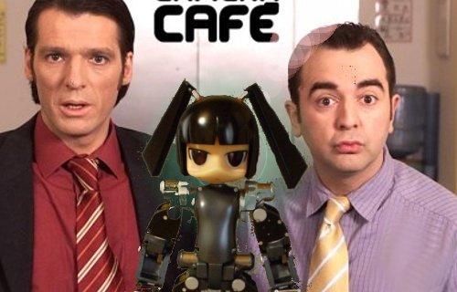 robot_café