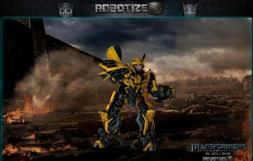 robotizeme2