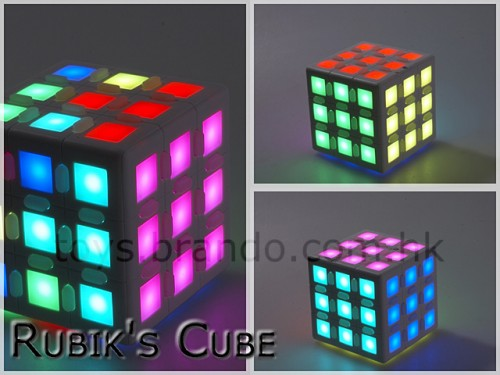 rubik21th_1