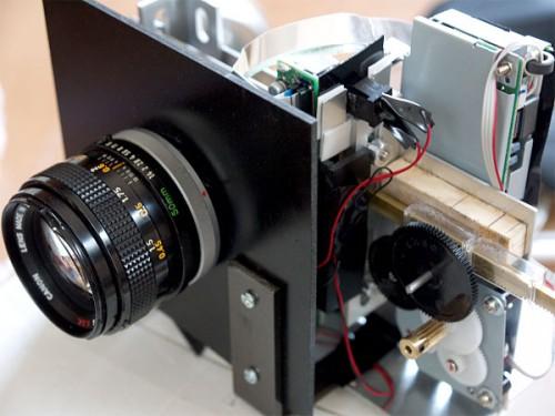 scanner_camera