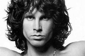 Morrison-Jim
