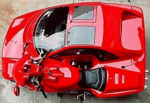 bikecar2