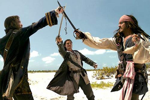 pirates-des-caraibes-depp-b