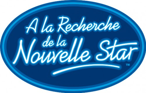 referencement-la-nouvelle-star