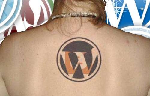 Le phénomène du blogueur geek.