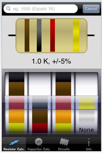 circuitRefPhone1