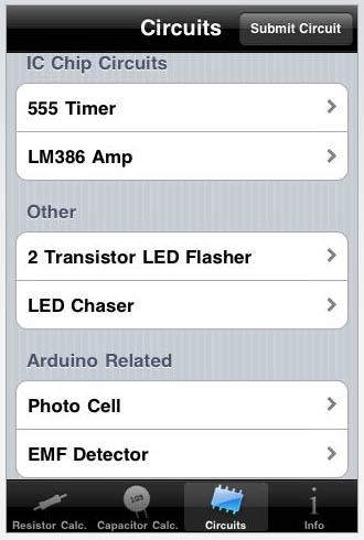 circuitRefPhone2