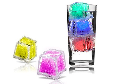 colorchangingicecube
