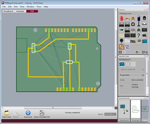 ePanorama  software and tools for electronics design