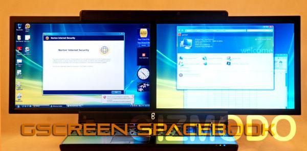gscreen1_01
