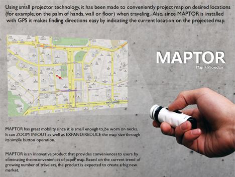 maptor1