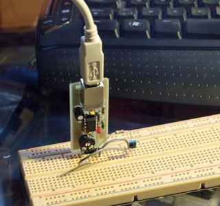 usb_breadboardp