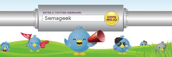 Quel type d'utilisateur Twitter êtes vous ?
