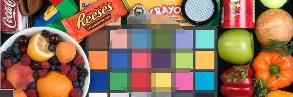 Calibrer automatiquement les couleurs de son écran.