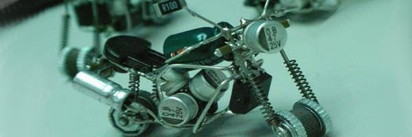 moto_composant